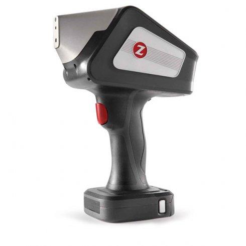 Лазерные анализаторы SCIAPS серия Z