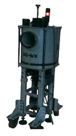 GI-06 Гамма облучатель