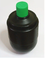 Мембранные гидроаккумуляторы