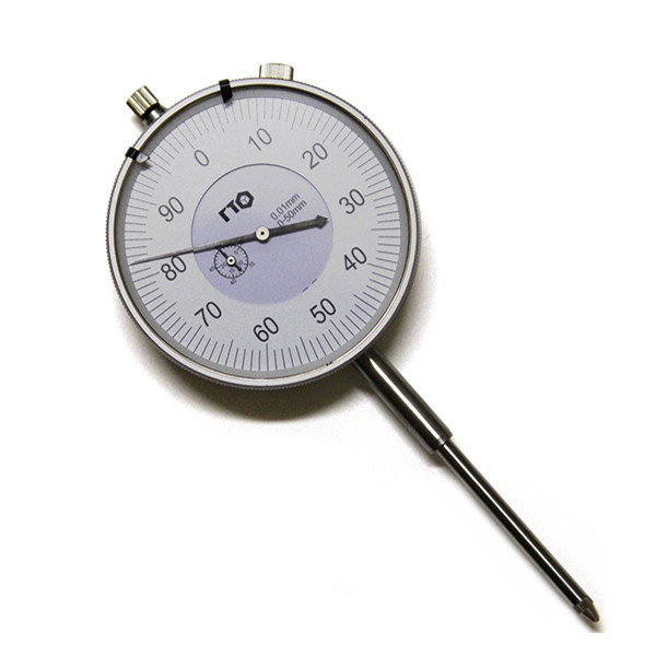 Индикатор измерения степени сжатия